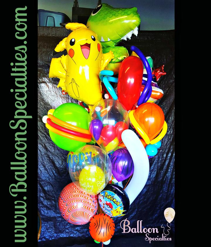 Big Pokemon Specialty Bouquet BRANDED.jpg