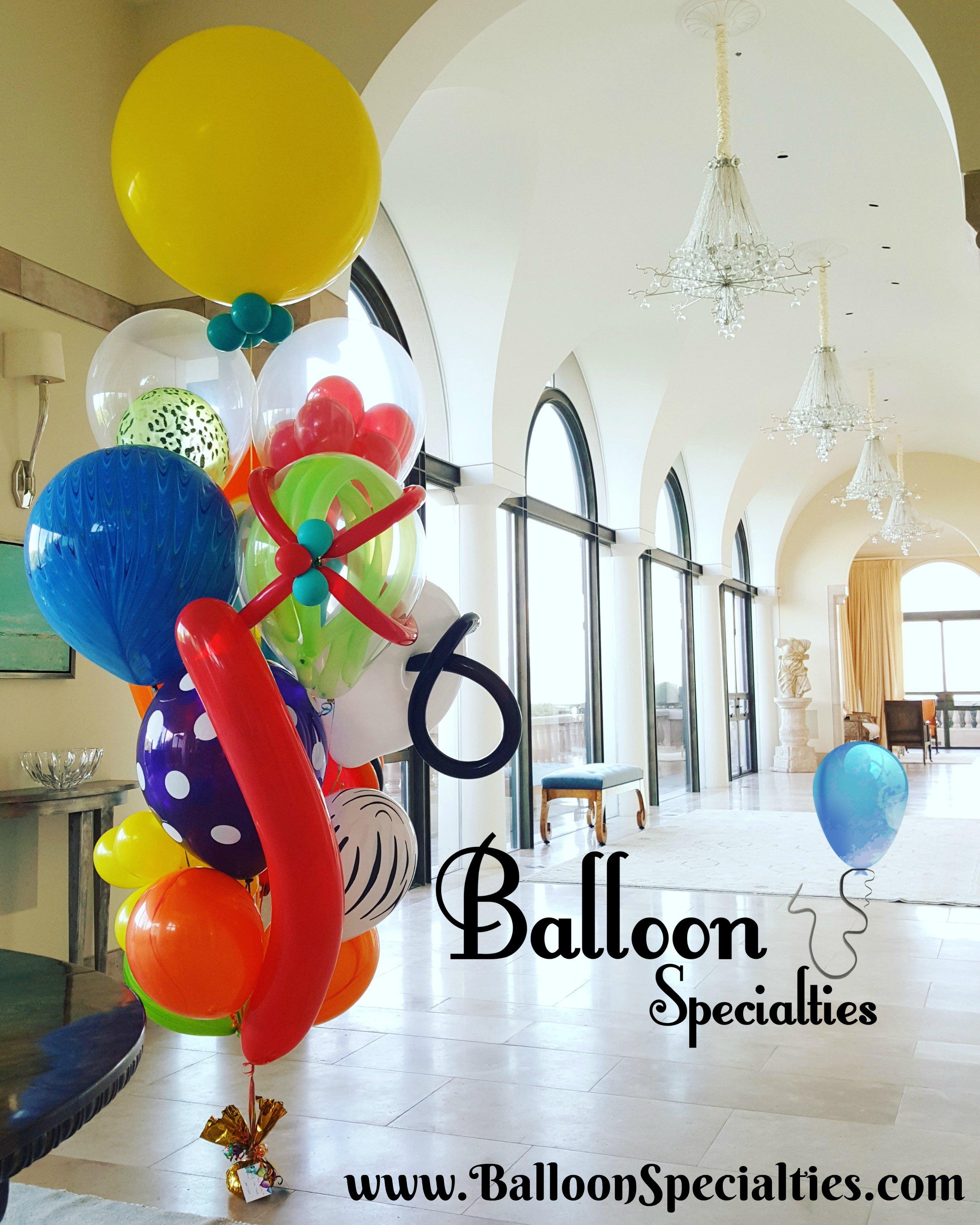 Balloon Specialties All Latex Bouquet.jpg