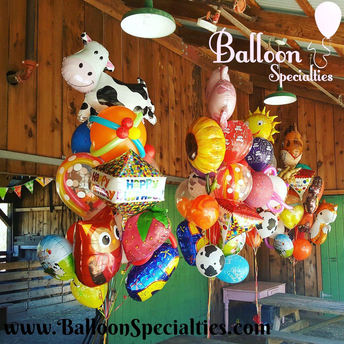 Farm Animal Theme Specialty Bouquets branded.jpg