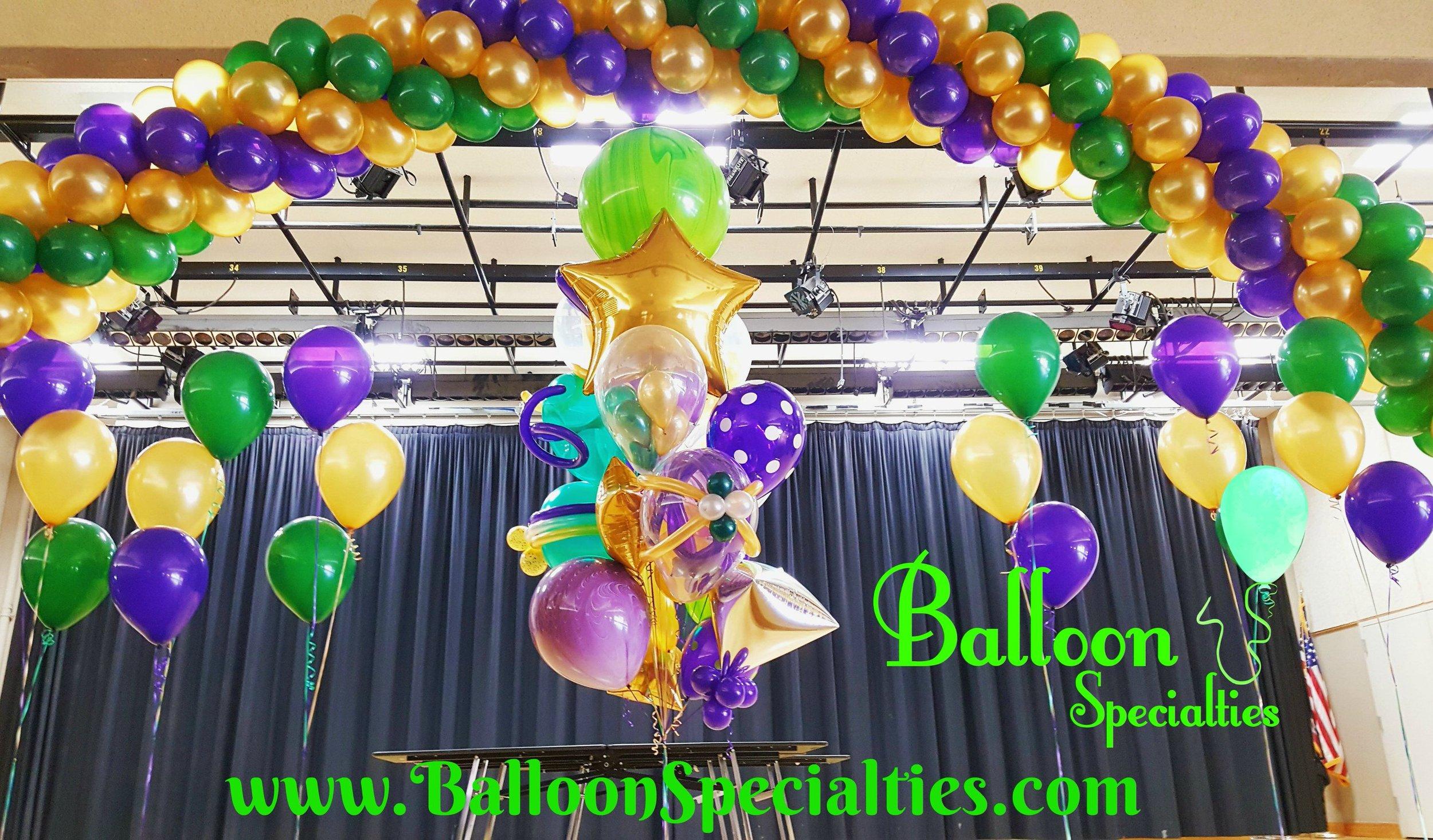 Mardi Gras Balloon Specialties.jpg