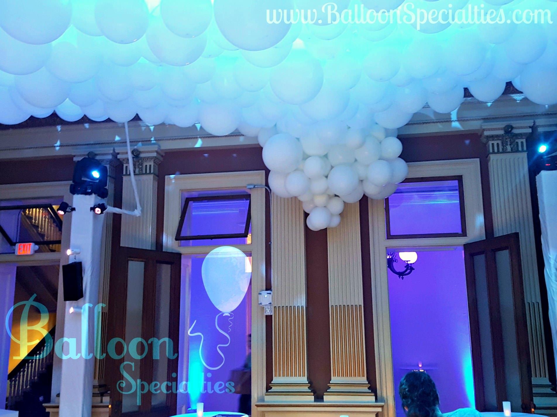 Google Cloud Promo Room branded Balloon Specialties.jpg