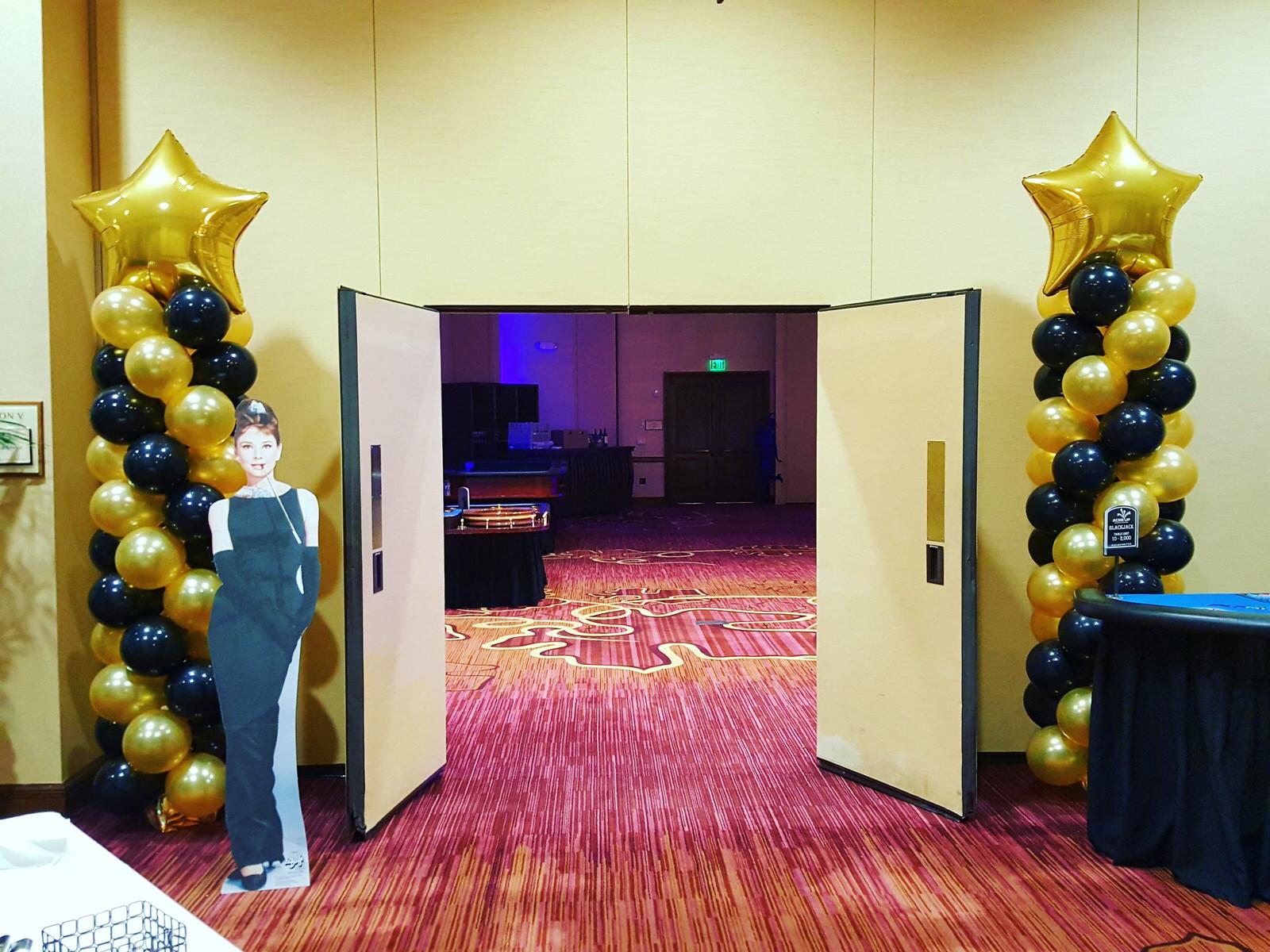 Balloon Columns Star Top Meritage.jpg