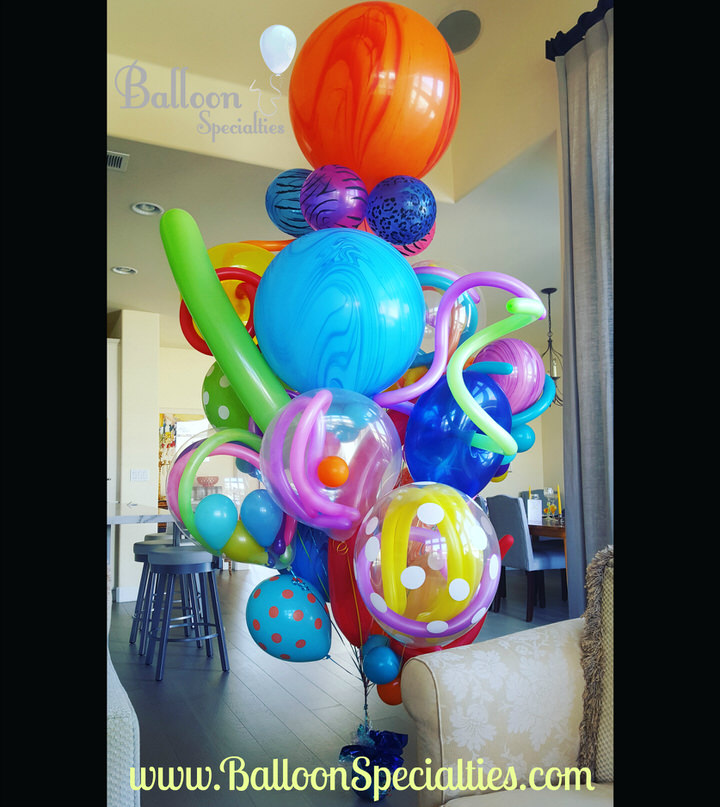 Big All Latex Chihuly Style Bouquet BRANDED.jpg