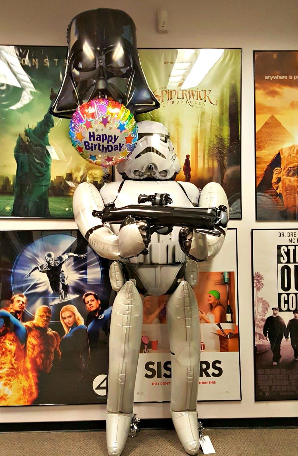 Star Wars Storm Trooper AW.jpg