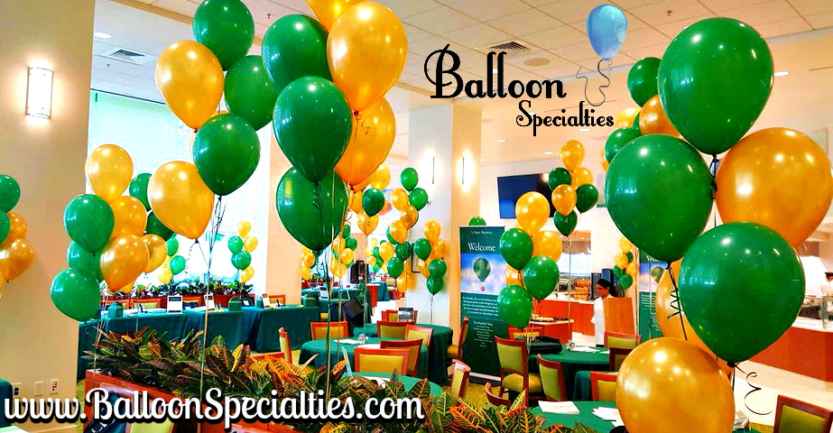 Balloon Specialties Sets of 6.jpg