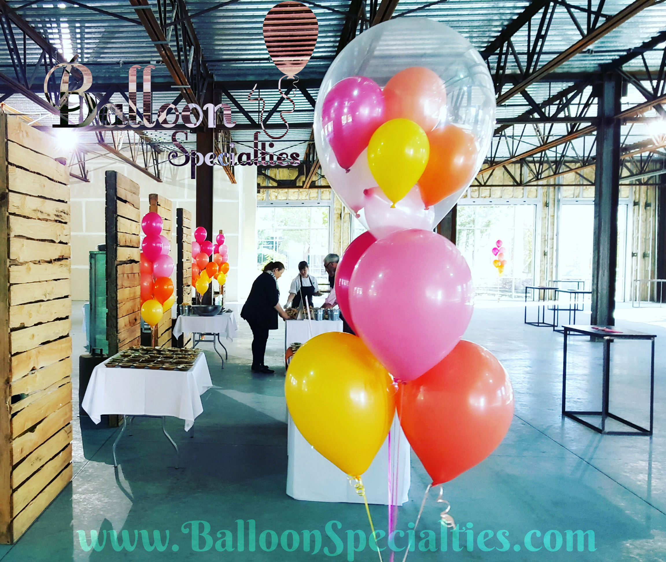 Gumball Set Branded _ Balloon Specialties.jpg