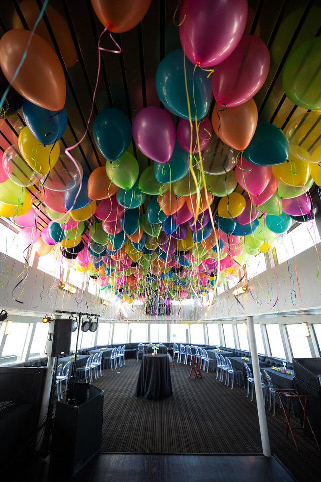 loose balloon delivery Santa Rosa pastel.jpg