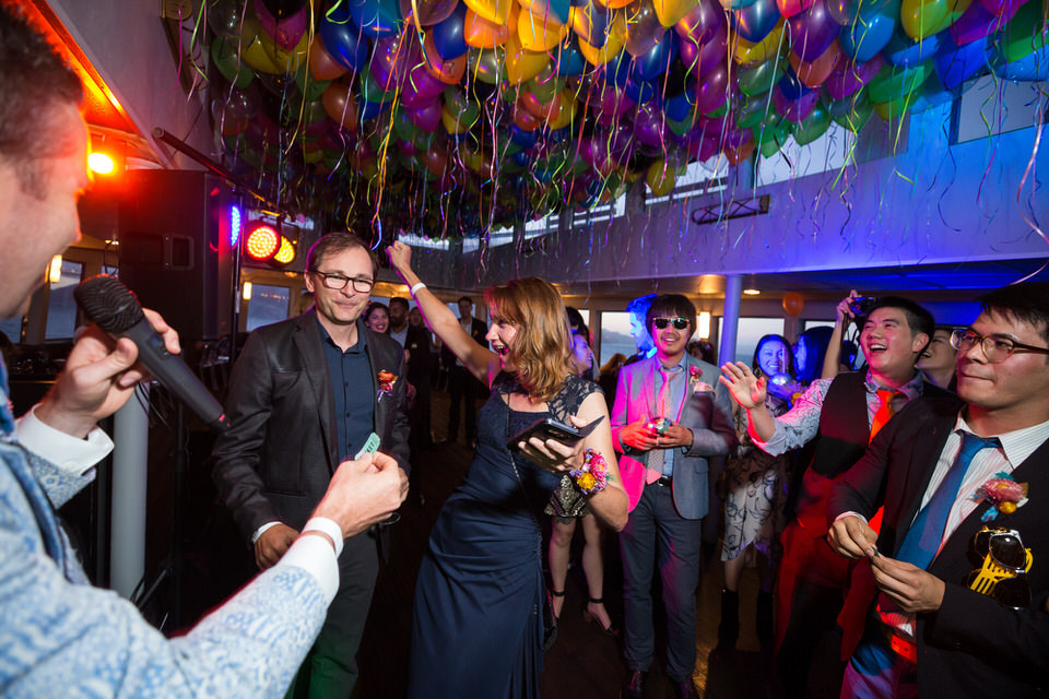 Send Balloons SF and order balloons in Sonoma -Prom Party balloon.jpg