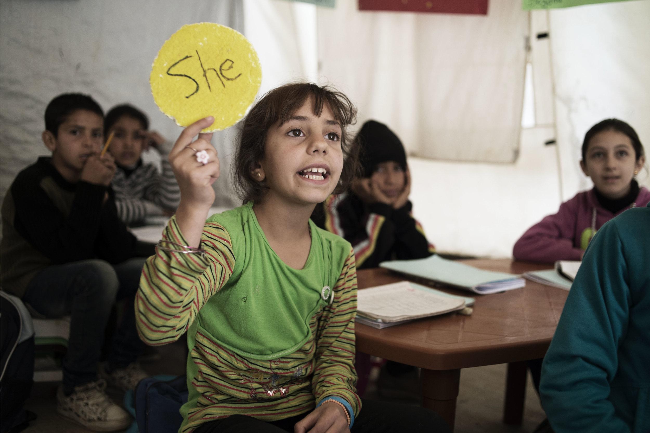 UNICEF 3.jpg