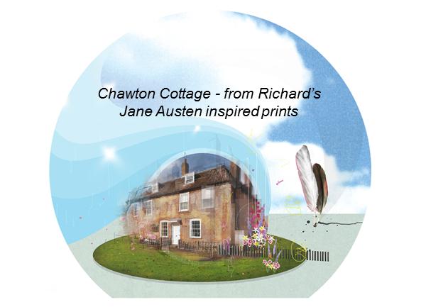 Chawton Cottage Print.png