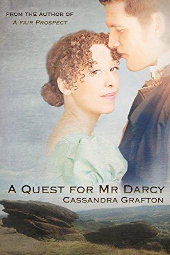 Mr Darcy's quest.jpg