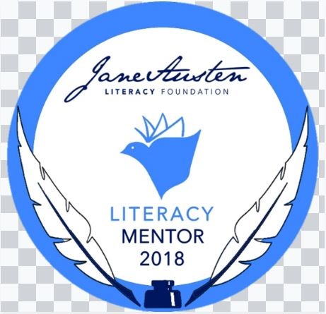 Literacy Mentor Badge.JPG