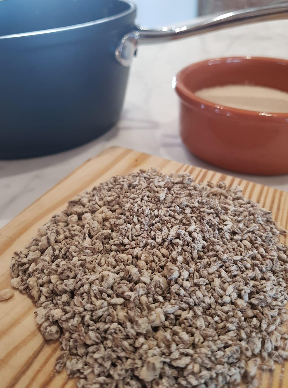 Caraway seeds 2.jpg