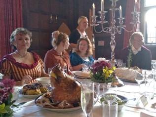 Dine Like Jane Austen.jpg