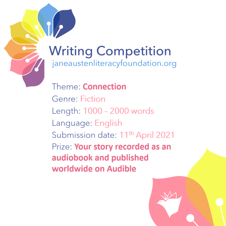 Writing Competition 2021 artwork social media square.png