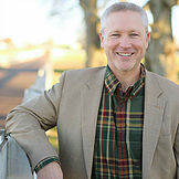 Robert Hullett Commissioner, District 7