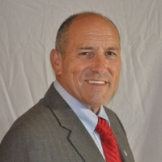 Dan Cash, District 2