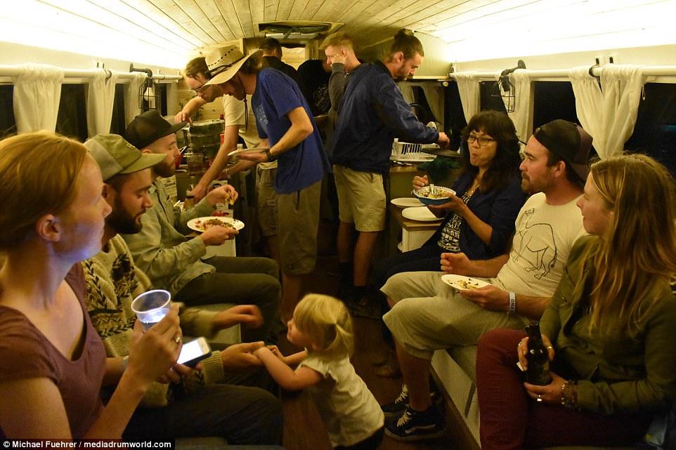 bus family.jpg
