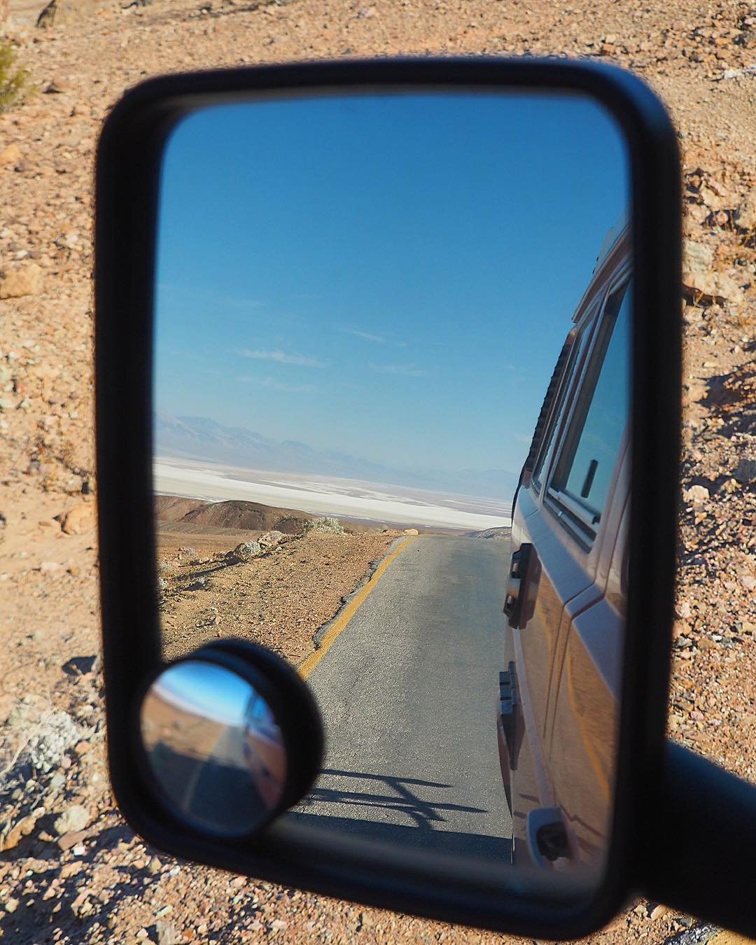"""""""Travel is undoubtedly a fabulous opening to the world, impossible now for us to reverse gear."""""""