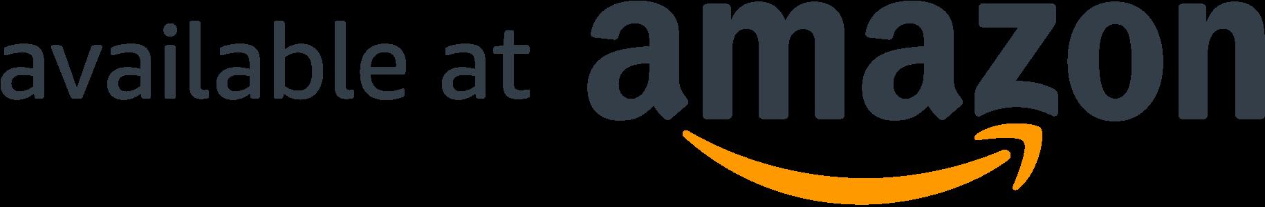 Available_at_Amazon_horizontal_RGB.png