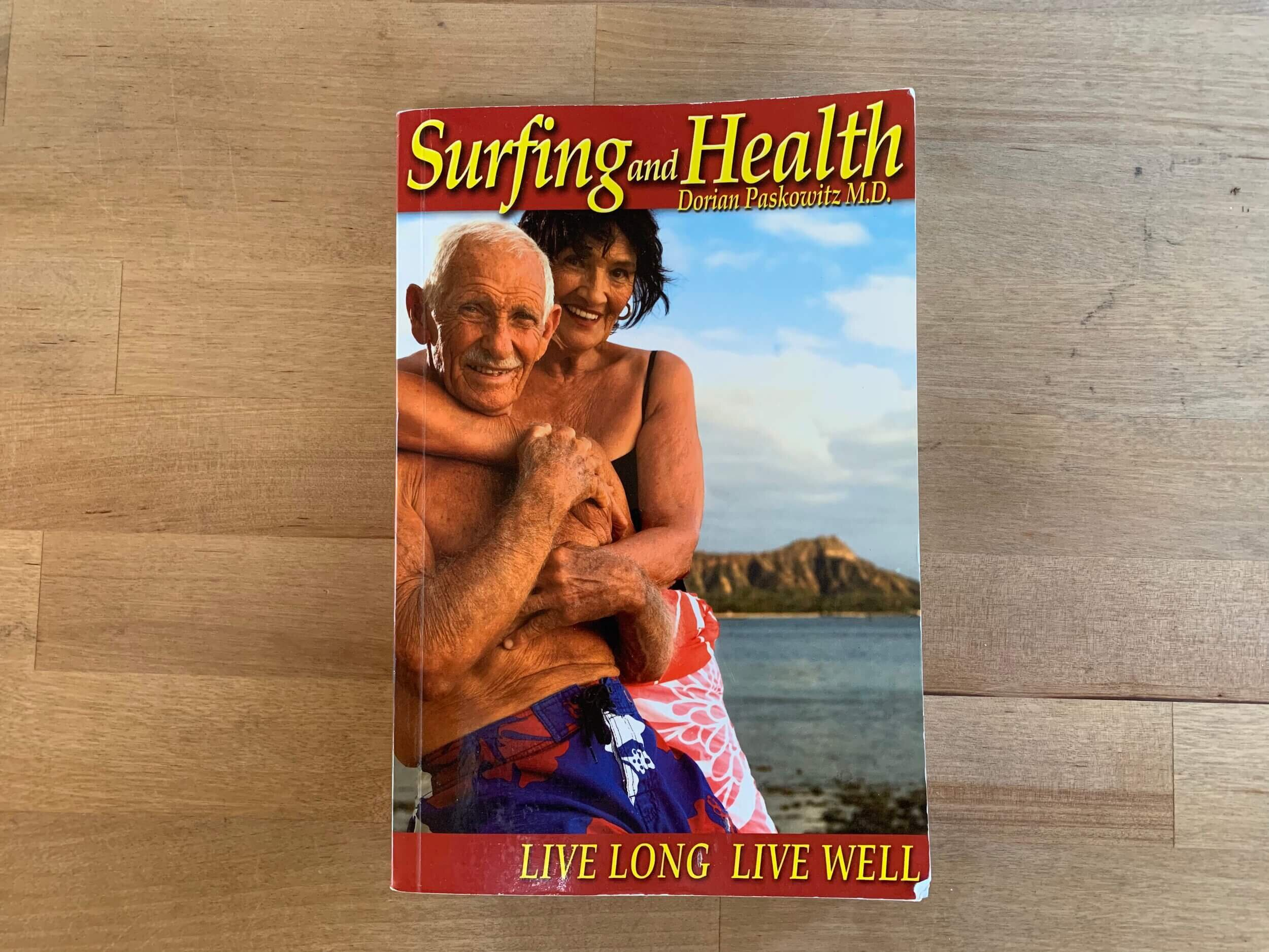 Reform_Life_Goods_Surfing_and_Health (1).jpeg