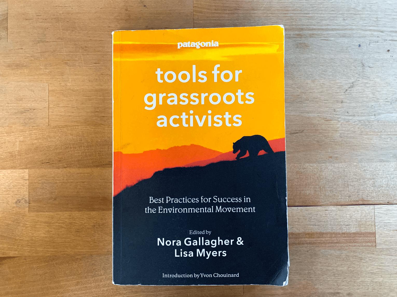 Reform_Life_Goods_Tools_For_Grassroots_Activists.png