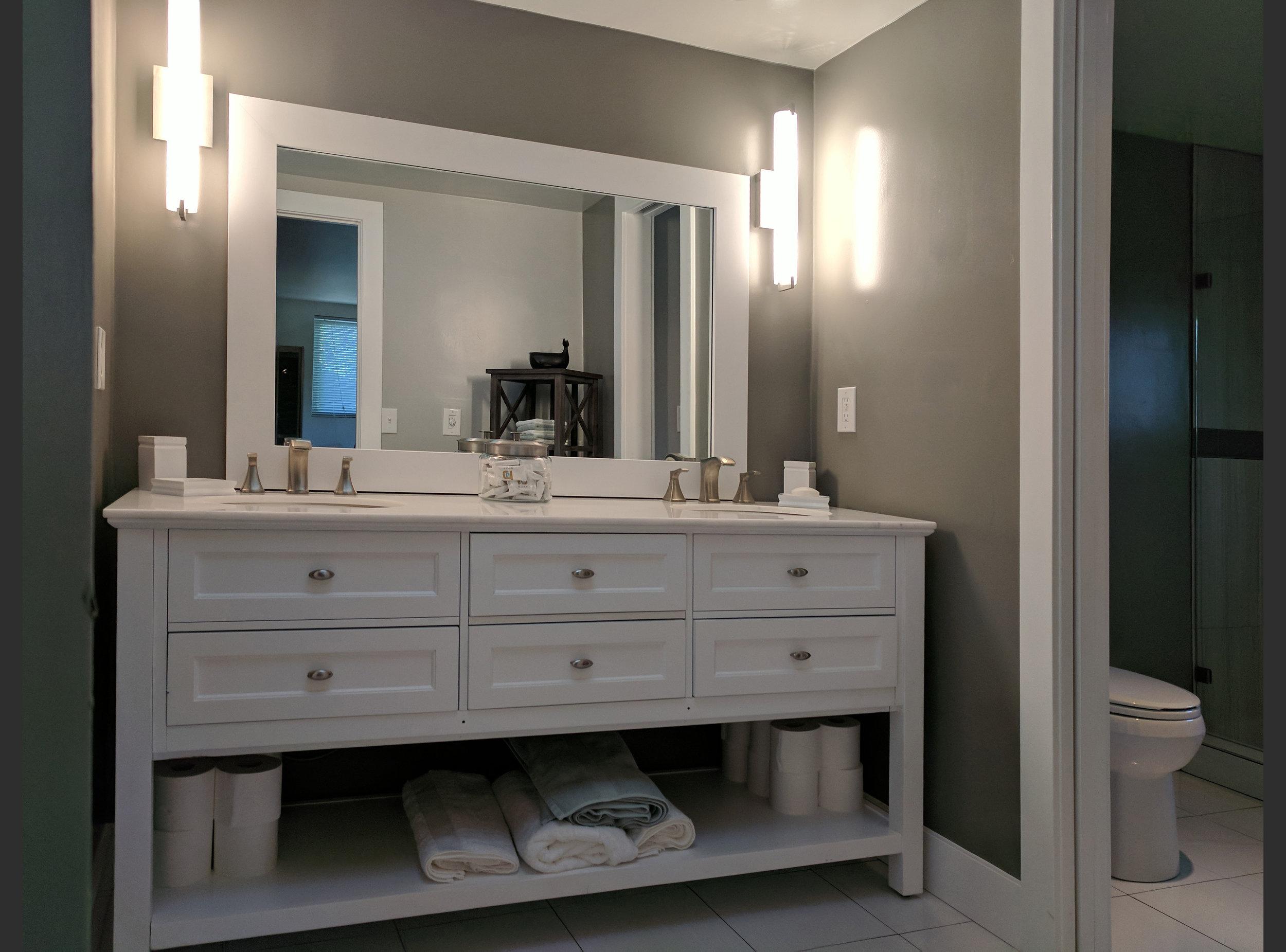 housebath.jpg