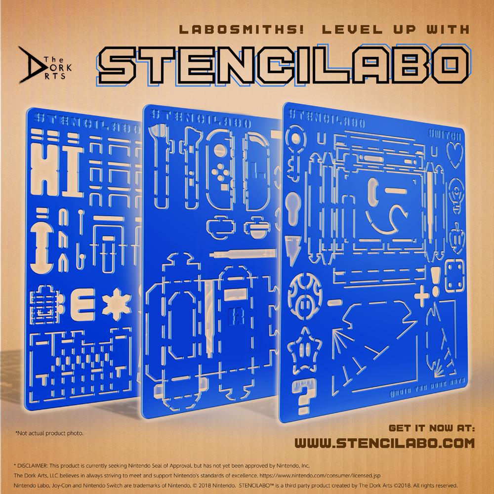 STENCILABO_3UP_1000.jpg