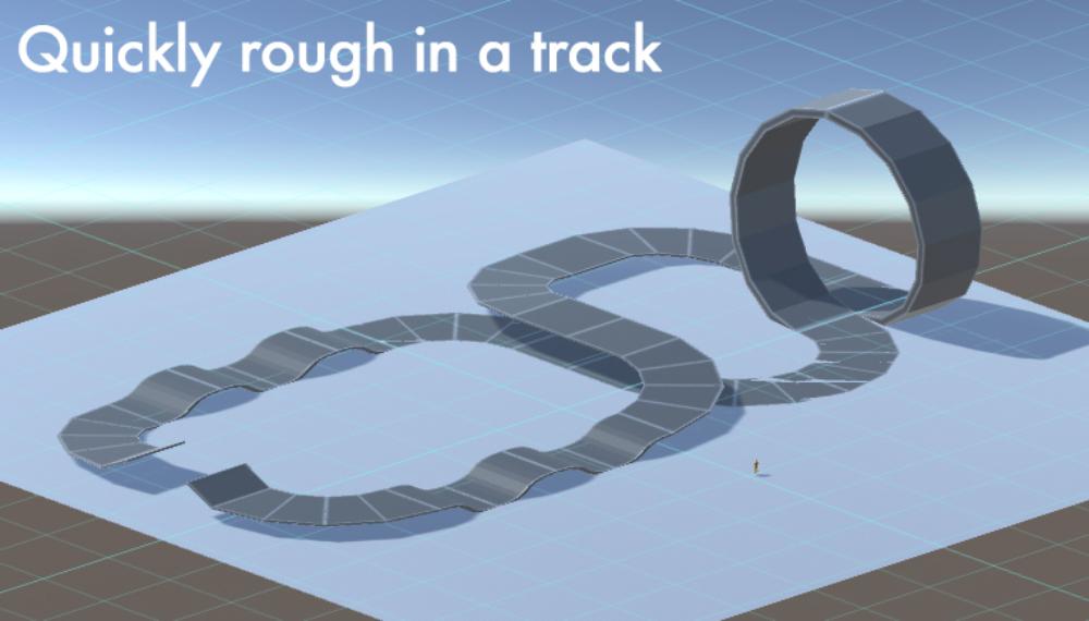 Track01.jpg