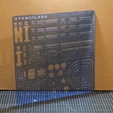 Stencilabo_MakerParts01_Sample1.JPG