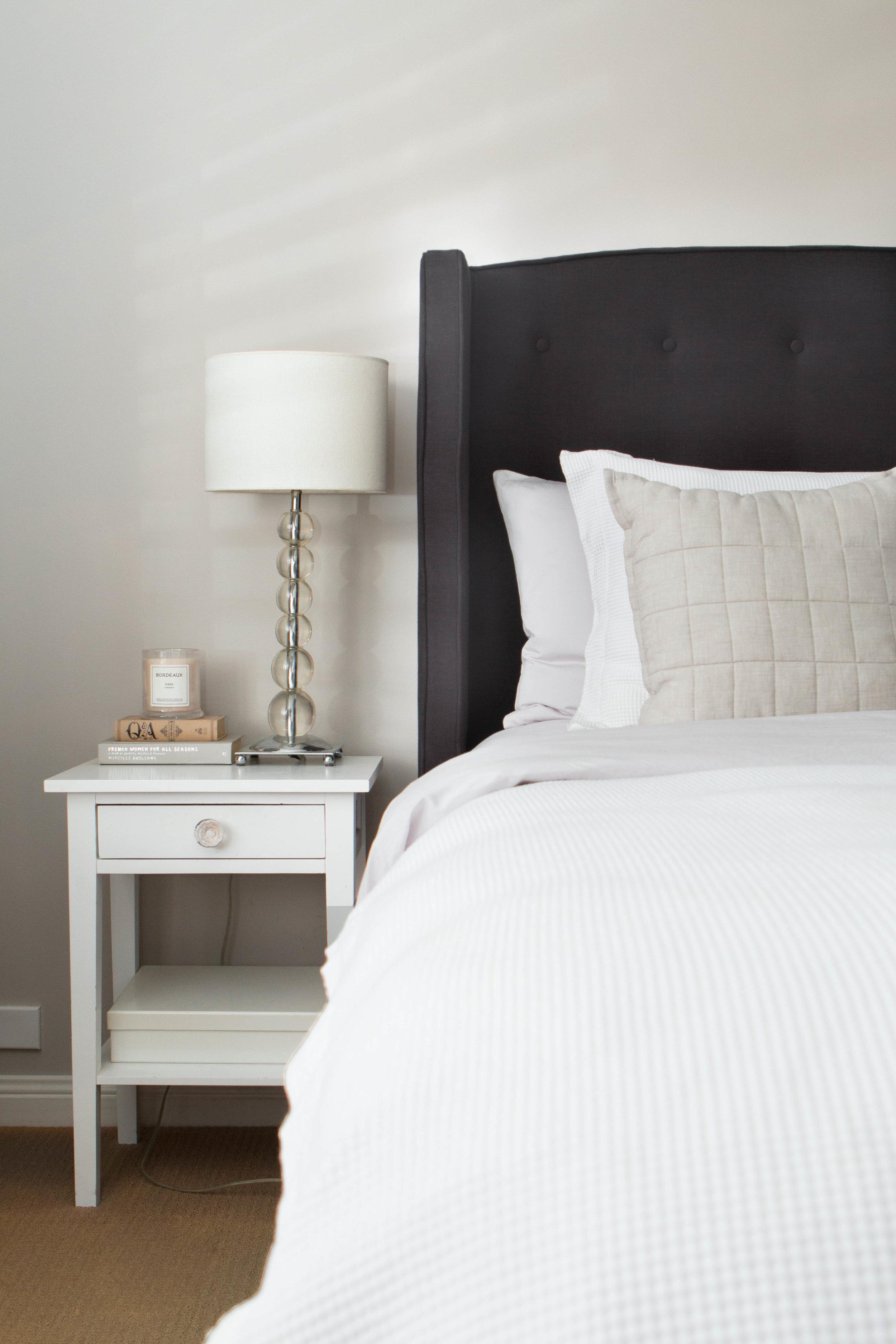 bed +exp.jpg