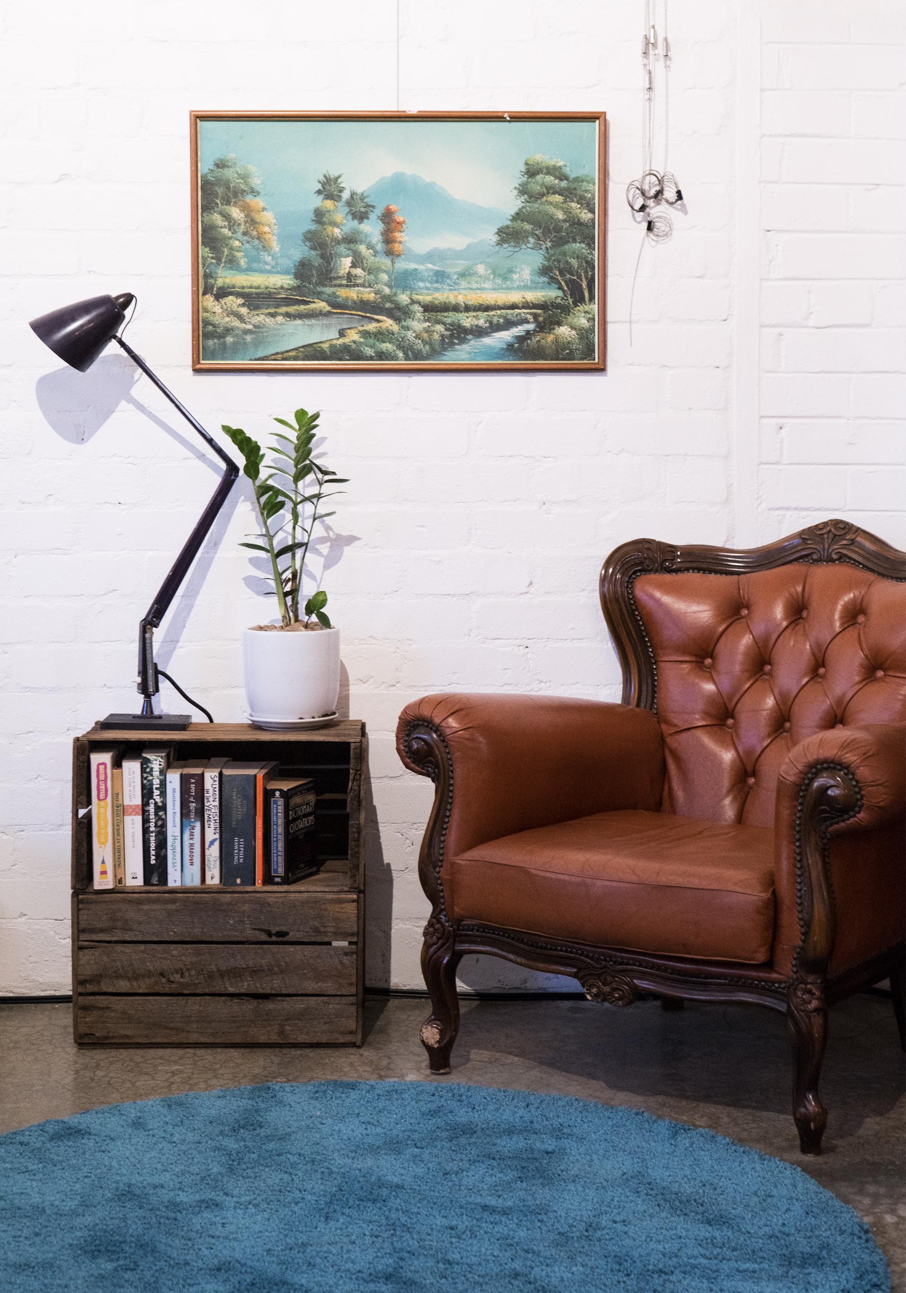 chair rug.jpg