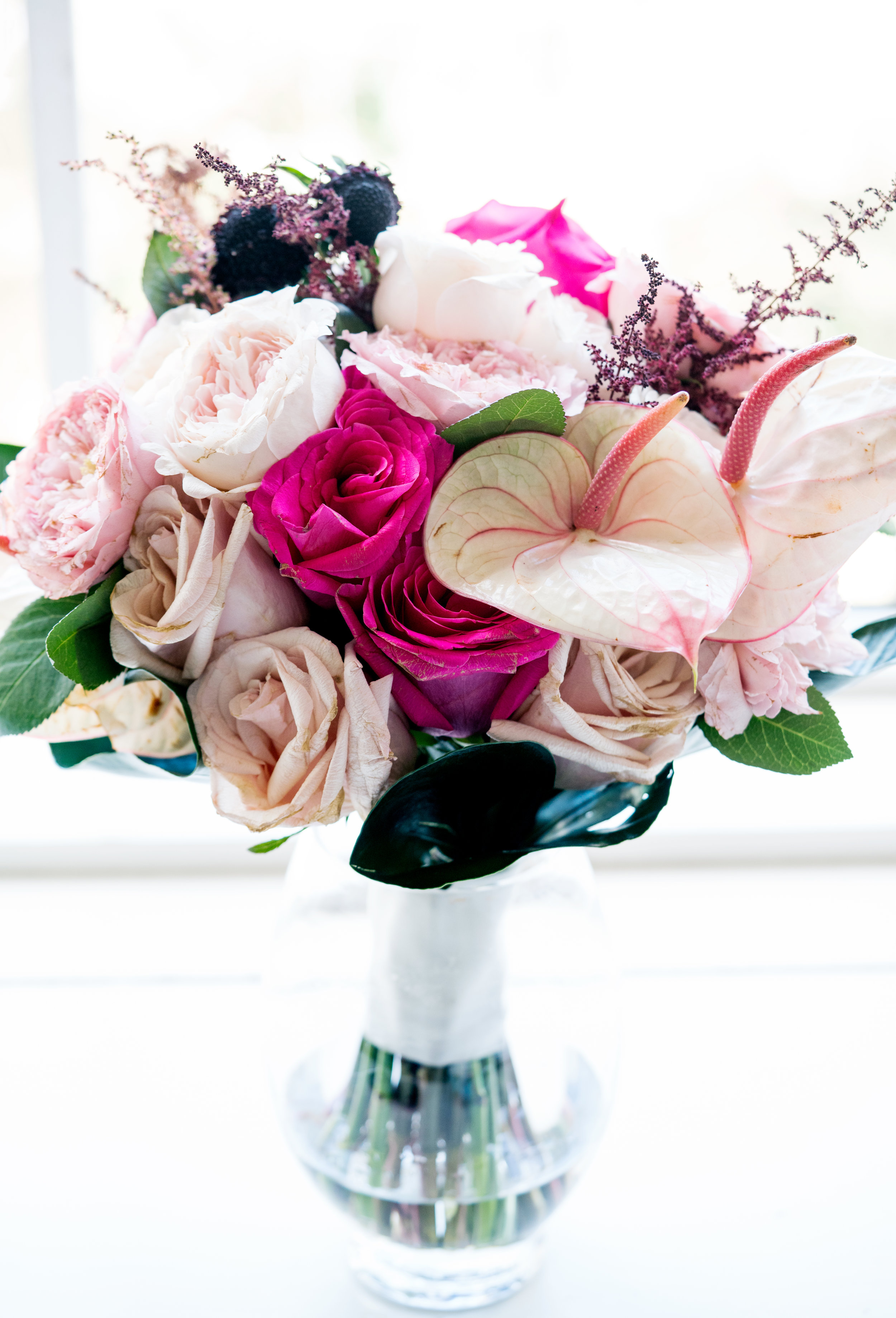 Bouquet full light.jpg