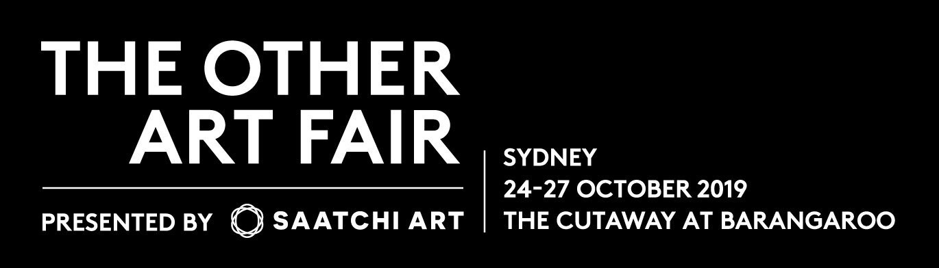 TOAF SYD_Oct2019_white.jpg