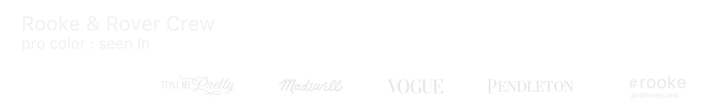 roverfeatured-01.png