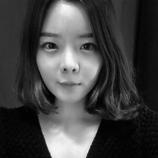 Jihee.png