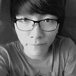 songjae_jang.png