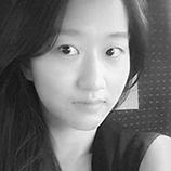 yoonkyung_park_g.png