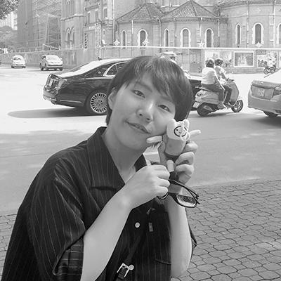sunghee_g.png