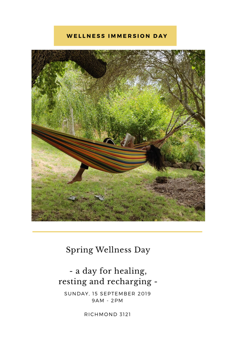 Spring wellness Day 2019 Poster.PNG