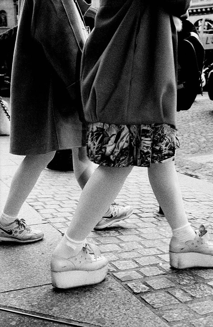 jambe-chinoise-copie.jpg