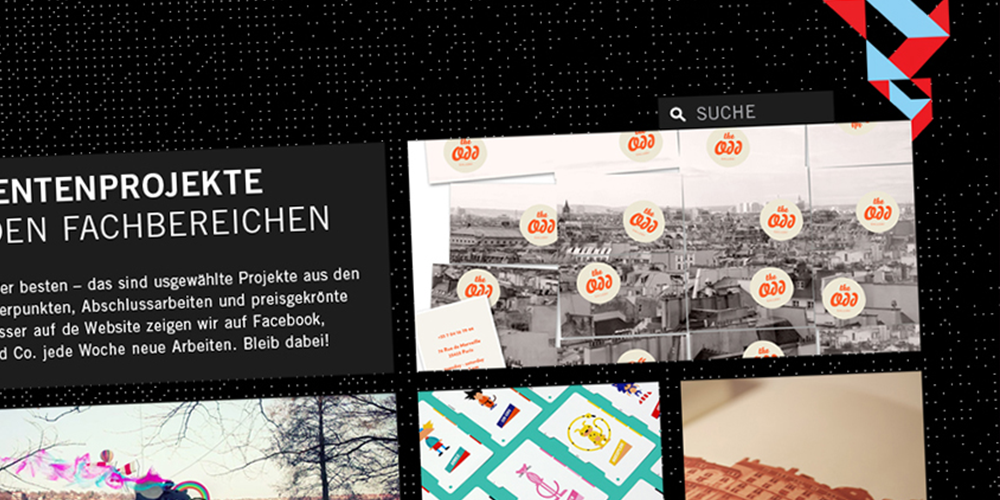 corporate_designfactory