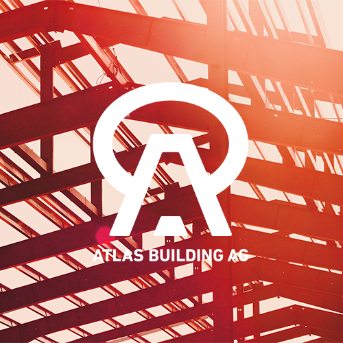 corporate_atlas_building