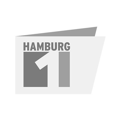 Logo_Hamburg1_GRAU.JPG