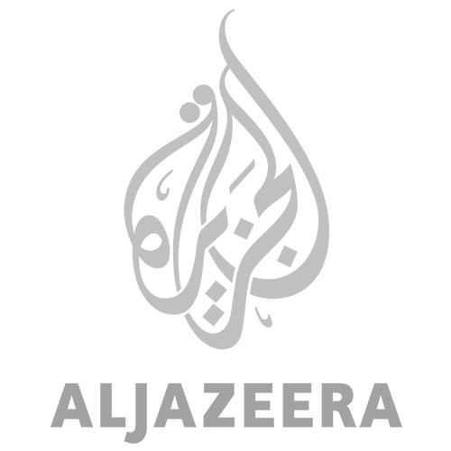 Logos_Kunden_AJZ_GRAU.JPG