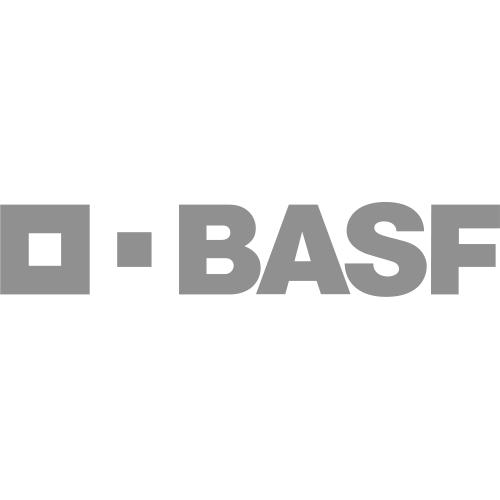 Logos_Kunden_BASF_GRAU.JPG