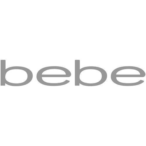 Logos_Kunden_Bebe_GRAU.JPG