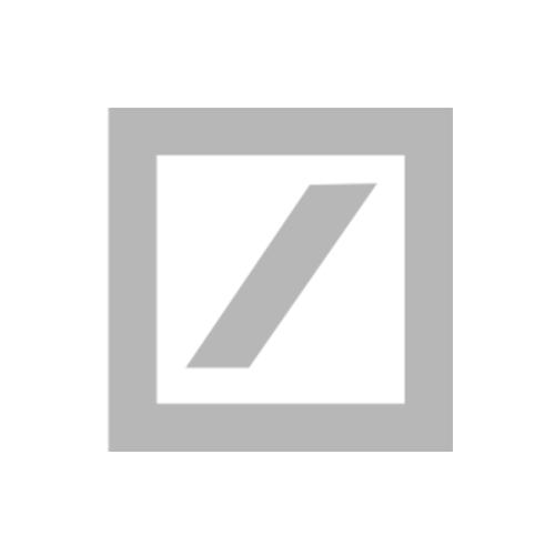 Logos_Kunden_DeutscheBank_GRAU.JPG