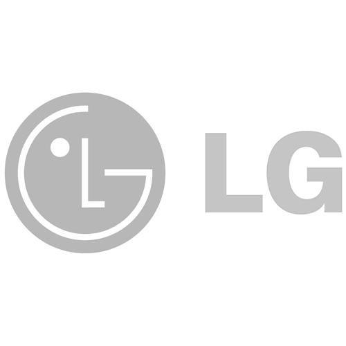 Logos_Kunden_LG_GRAU.JPG