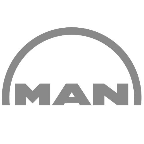 Logos_Kunden_MAN_GRAU.JPG
